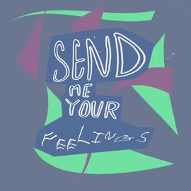 send feelings