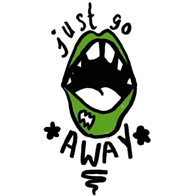 justgoaway.jpg