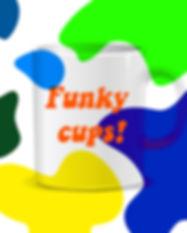 cupfuny.jpg