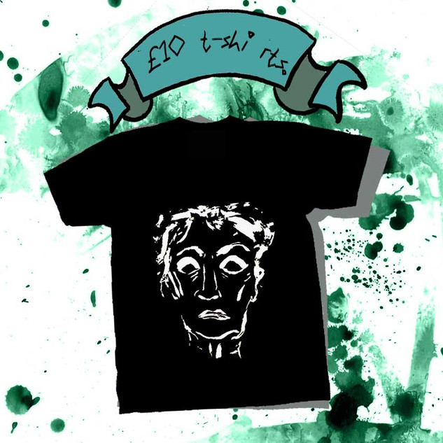 £10tshirts.jpg