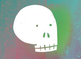 skully mono