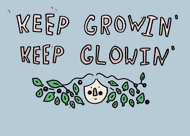 keepgrownin.jpg