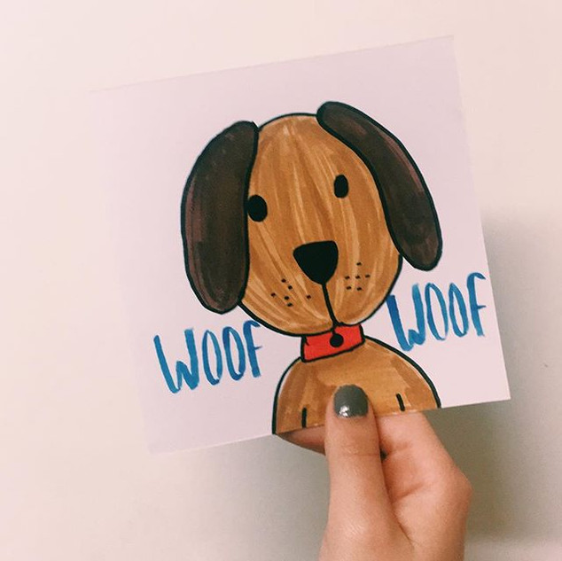 Woof ._._._._._._.jpg