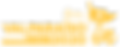 logo_EI-amarillo.png