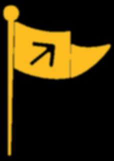 banderas_amarillo-13.png