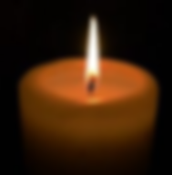 Online Meditation Chapel_edited.png