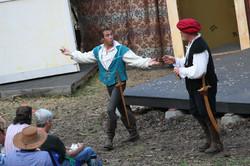 Shakespeare's Twelfth Night