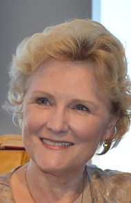 Christine Merritt