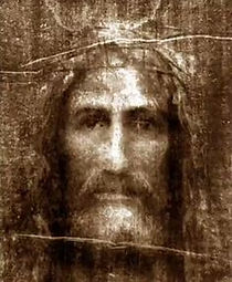 Shroud of Turin.jpg