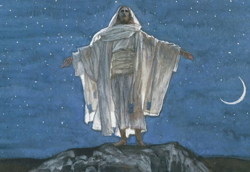 09-Tissot-Jesus-Goes-Up-Alone-on-a-Mountain-To-Pray-s_edited.jpg
