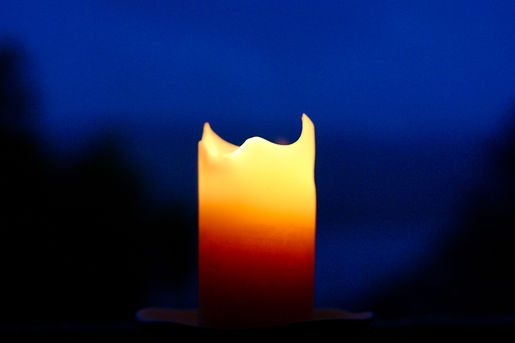 Meditation Chapel Candle_edited.jpg