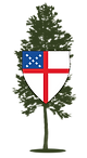 tree with shield.png