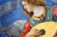 04-Lessons-Carols-600x321.jpg