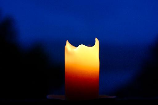 Meditation Chapel Candle.JPG