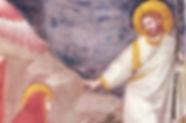 Mary-Magdalene-Resurrection Giotto.jpg