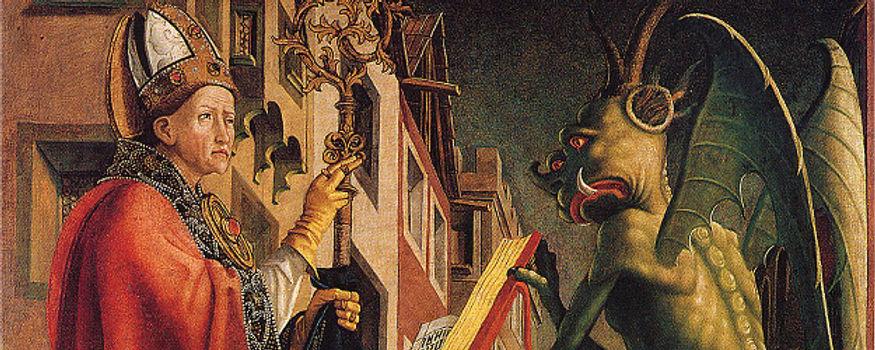 bishop-and-devil-painting.jpg