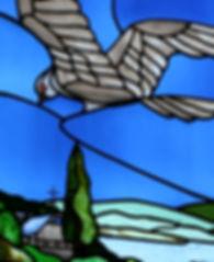Church Dove.jpeg