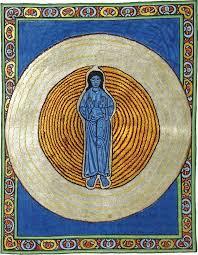 A Prayer for Deification
