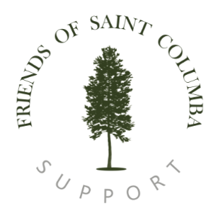 FSC support button.png