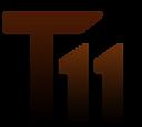 T11 Name gradient.png