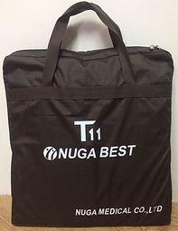 T11 Bag.JPG