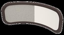 T9 tension belt.png