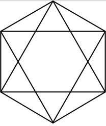 hex shape.png