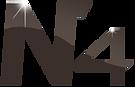 N4 logo .png