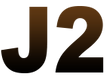 j2 name.png