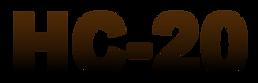 hc20 name.png