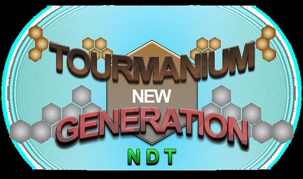 tourmanium new gen promo title 2.png