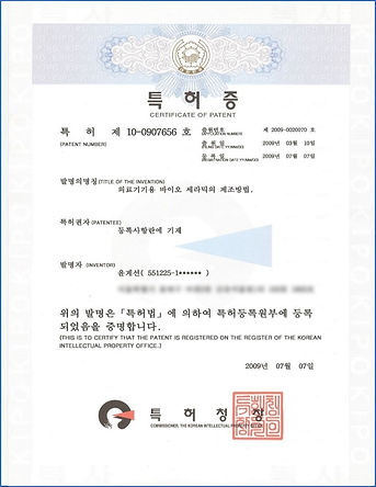 T11 certificate of patent.jpg