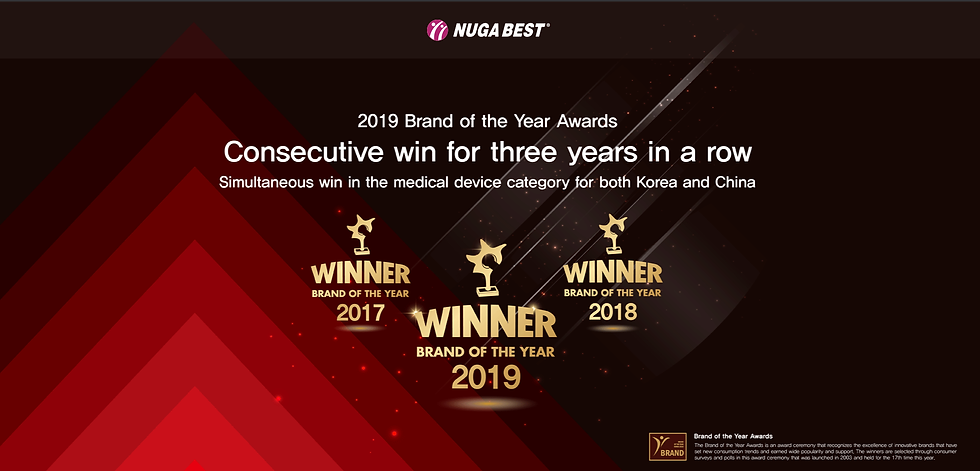Awards Brand of the year.png