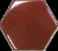 torumanium hex.png