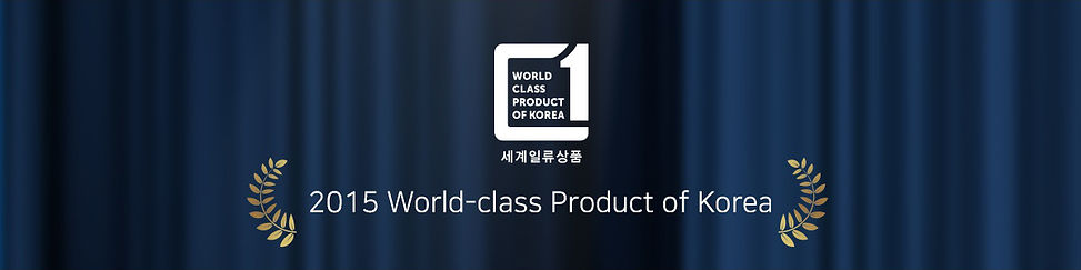 world class product of korea.jpg