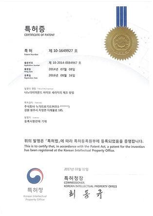 T11 certificate of patent 2.jpg