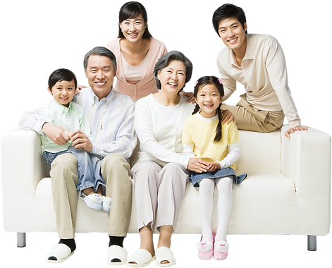 N4 happy family.png