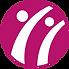 Nuga Best Logo Small Image.png