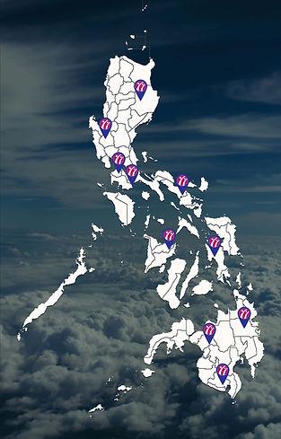 nuga ph map.jpg