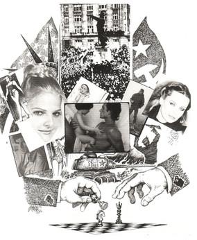 collage of ek story.jpg