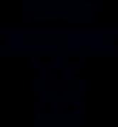 pivovar_narodni_logo_b+w-1.png