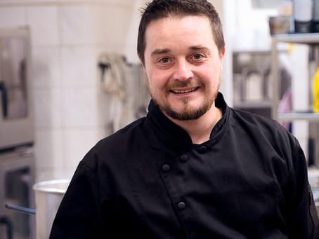 Pavol Glončák