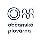 logo-modré.png