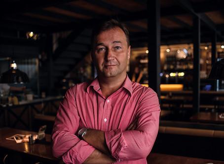 Rozhovor s Tomášem Bížou - ředitelem Pivovaru Národní