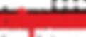 PensionColoseum_logo.png