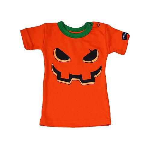 Playera Halloween