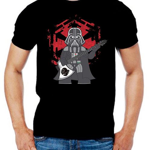 Darth Vader playeras