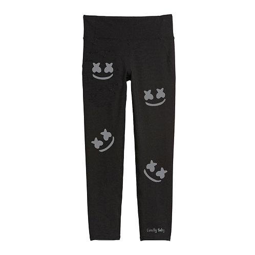 Marshmellow leggins
