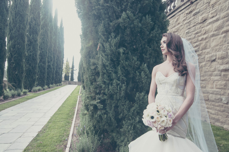 LaurenLawson-1067.jpg
