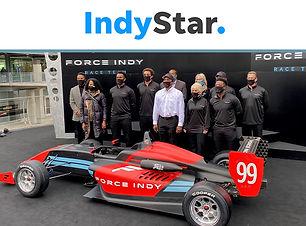 IndyStar_2012.jpg